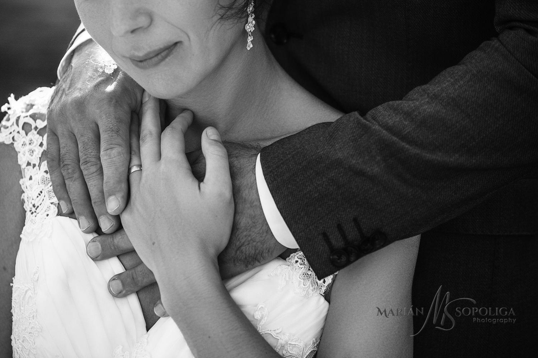 svatebni-fotograf-hostinec-na-statku-jakubov.jpg
