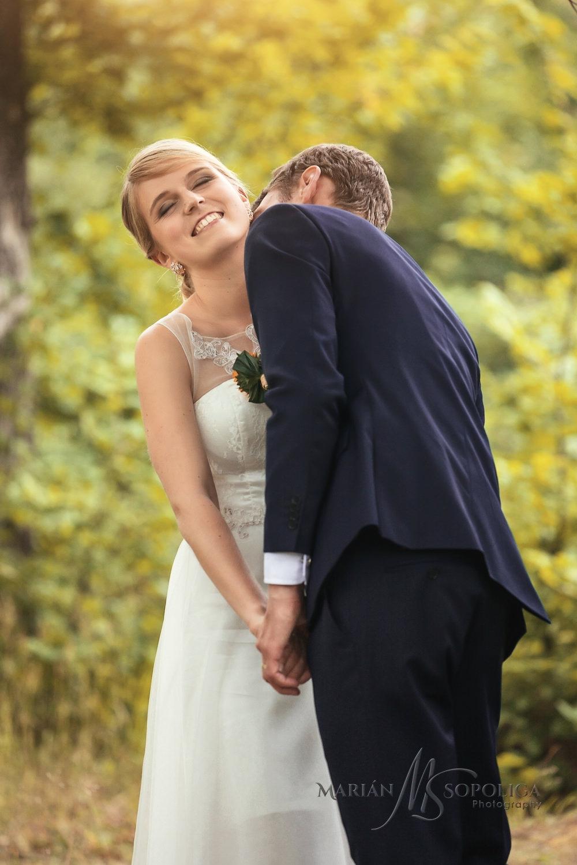 svatebni-foto-zenicha-a-nevesty-ze-svatby-v-pardubicich.jpg