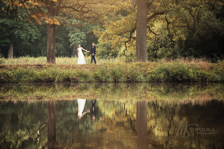 profesionalni-svatebni-fotograf-pardubice.jpg