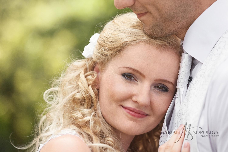 fotograf-na-svatbu-v-telci.jpg