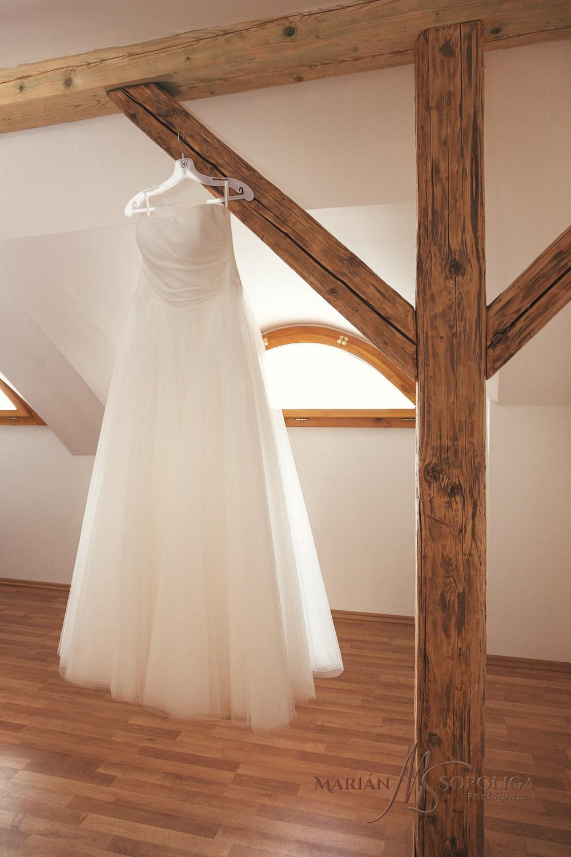 foceni-svatby-prerov-nad-labem-praha-vychod.jpg