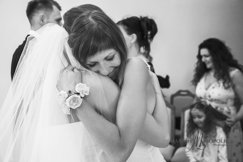 fotograf-na-svatbu-v-praze.jpg