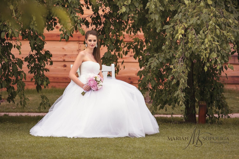 svatebni-fotografie-ze-svatby-v-praze.jpg