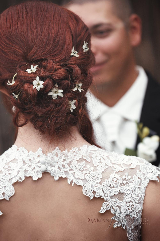 092portretni-foto-ze-svatby-na-zamku-usov.jpg