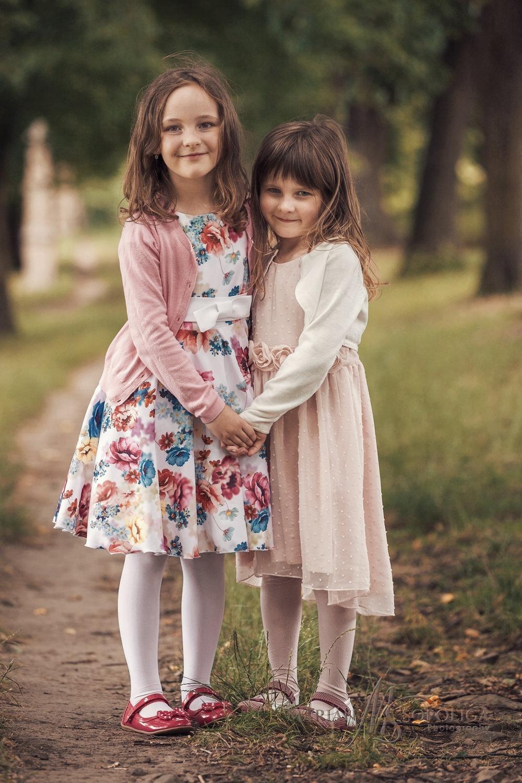 99svatebni-portretni-fotografie-brno-venkov-rosice.jpg