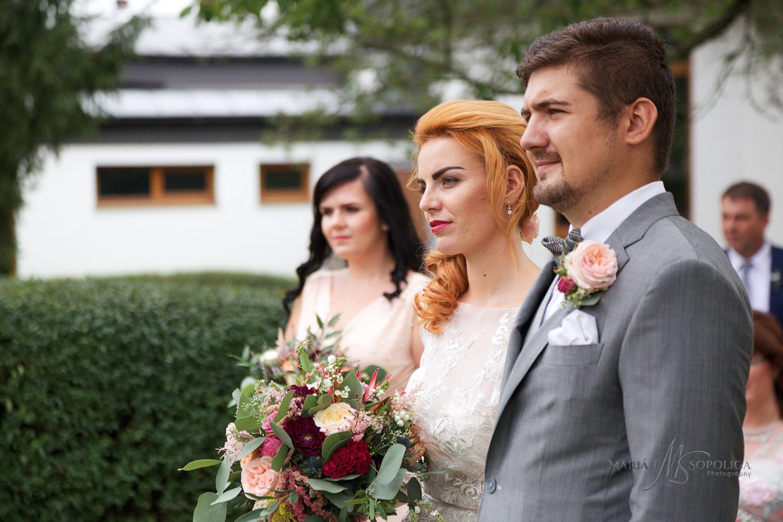 Copy of svatebni-fotografie-hotel-atlantis-brno004.jpg
