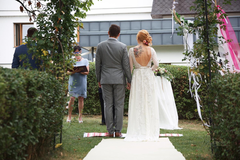 Copy of svatebni-fotografie-hotel-atlantis-brno002.jpg
