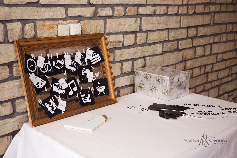 Copy of svatebni-foto-ze-svatby-v-hotelu-atlantis002.jpg