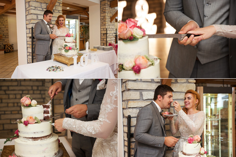 Copy of svatebni-foto-ze-svatby-v-hotelu-atlantis001.jpg