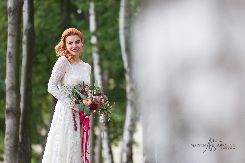 Copy of svatebni-fotograf-brnenska-prehrad001.jpg