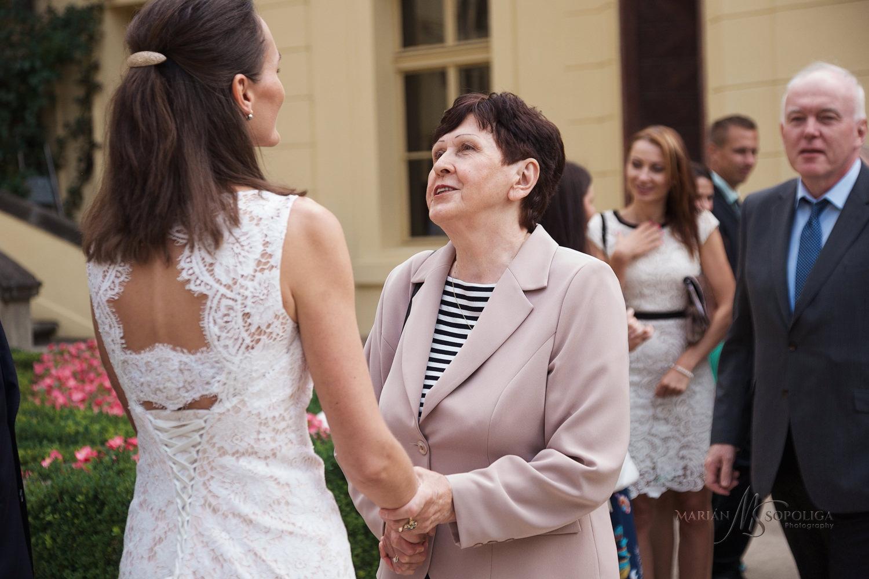 gratulace-maminky-vrtbovska-zahrada-praha.jpg