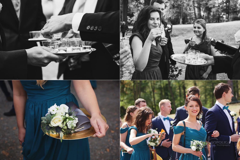 09reportazni-svatebni-fotografie-hrad-bouzov-pred-svatebnim-obra