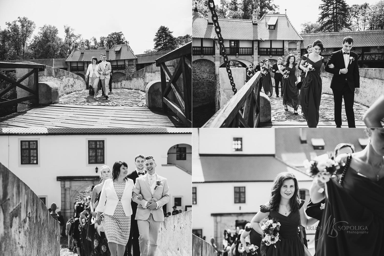 12reportazni-svatebni-fotografie-hrad-bouzov-pred-svatebnim-obra
