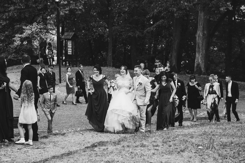 29reportazni-svatebni-fotograf-hrad-bouzov.jpg