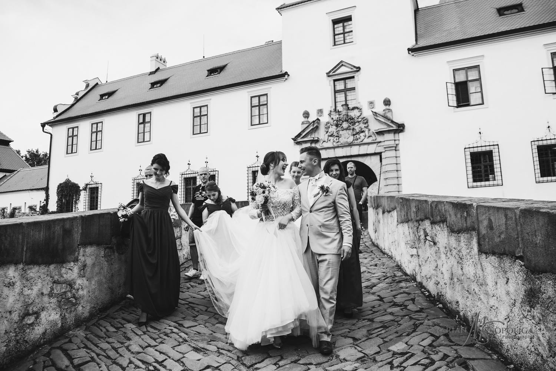 28reportazni-svatebni-fotograf-hrad-bouzov.jpg