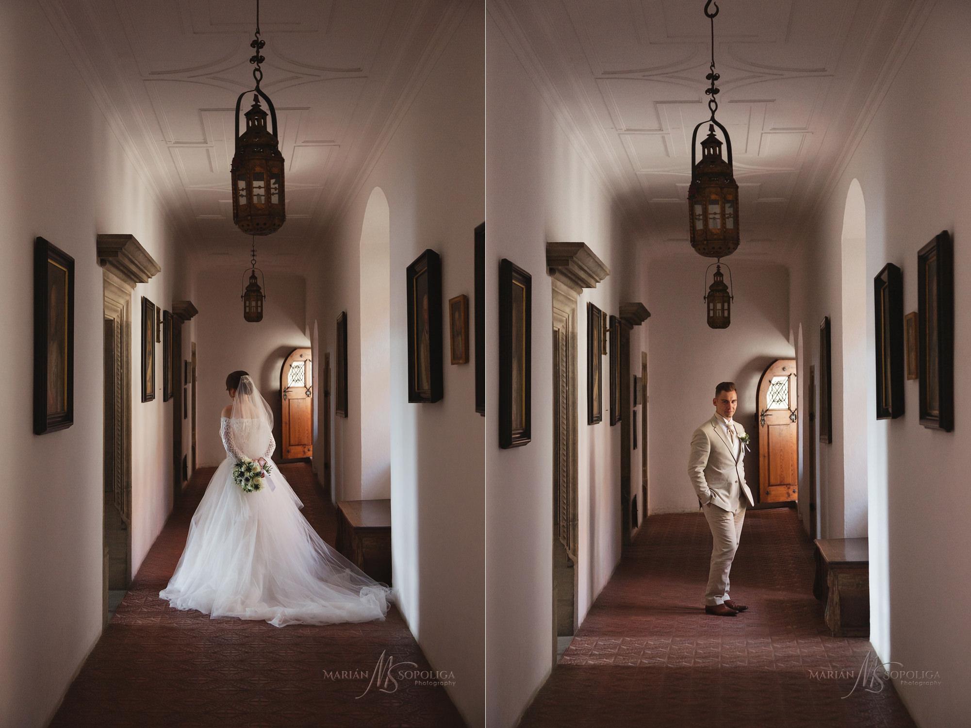 34portretni-svatebni-fotky-novomazelu-v-interieru-statniho-hradu