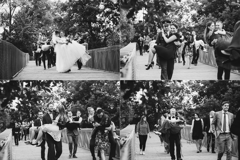37profesionalni-svatebni-fotograf-olomouc-foceni-novomazelu-na-m