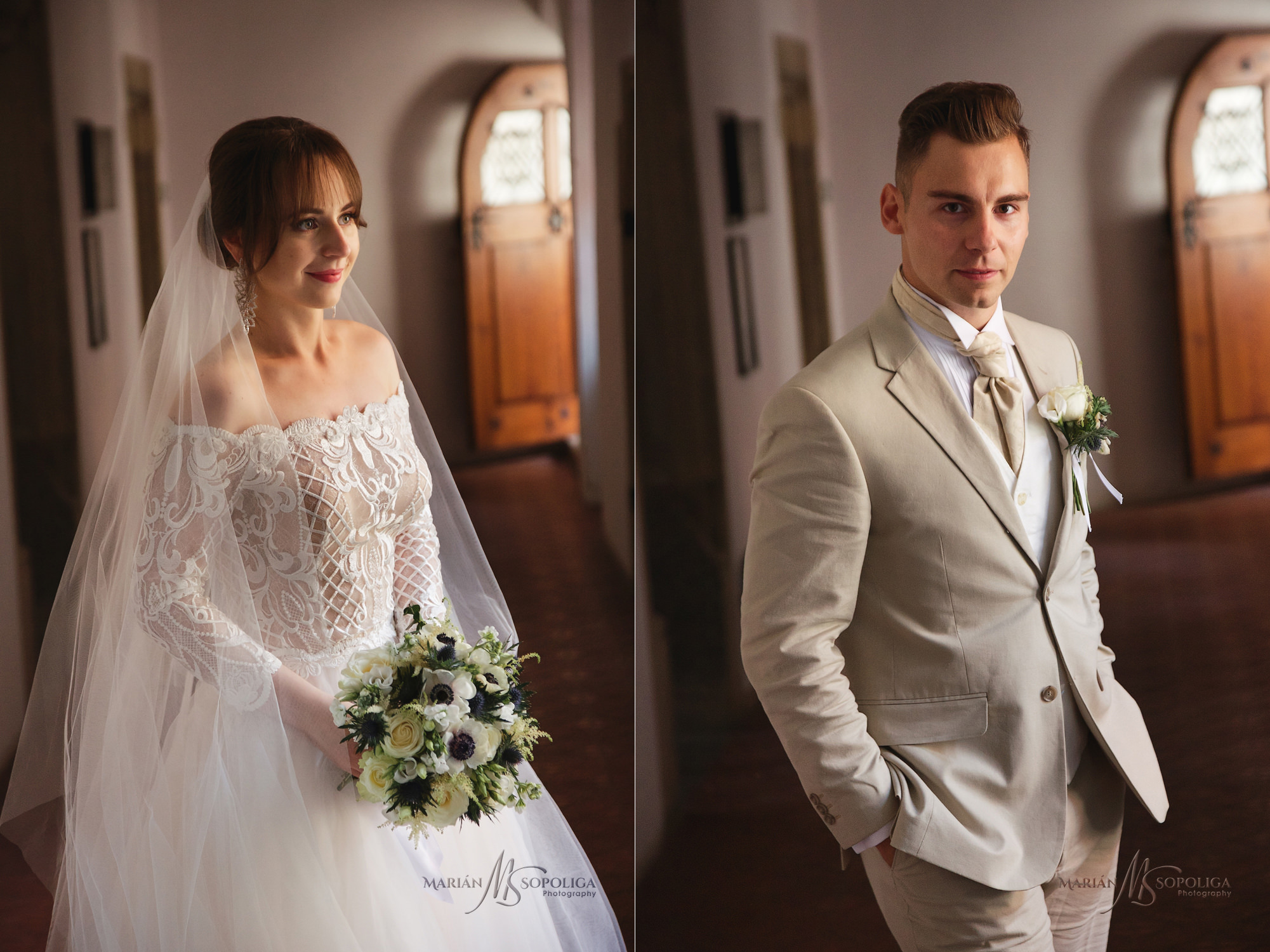 35portretni-svatebni-fotky-novomazelu-v-interieru-statniho-hradu