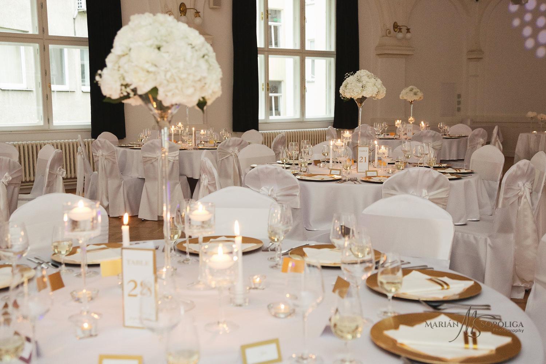 50reportazni-svatebni-fotografie-ze-svatby-v-dome-u-parku-v-olom