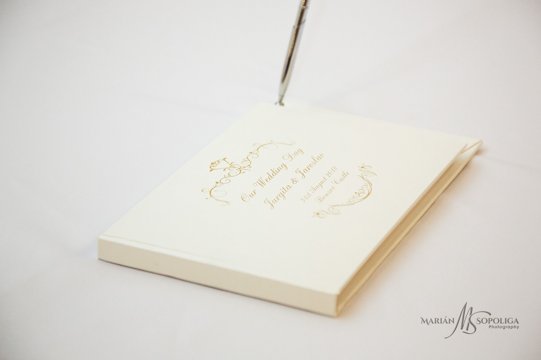 52reportazni-svatebni-fotografie-ze-svatby-v-dome-u-parku-v-olom