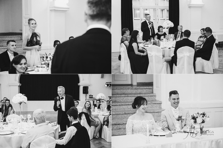 53reportazni-svatebni-fotografie-ze-svatby-v-dome-u-parku-v-olom