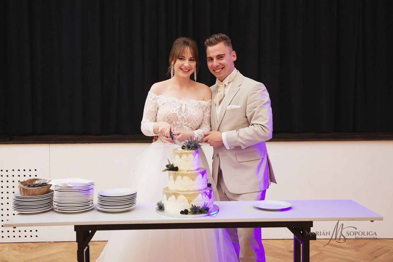 58reportazni-svatebni-fotografie-ze-svatby-v-dome-u-parku-v-olom