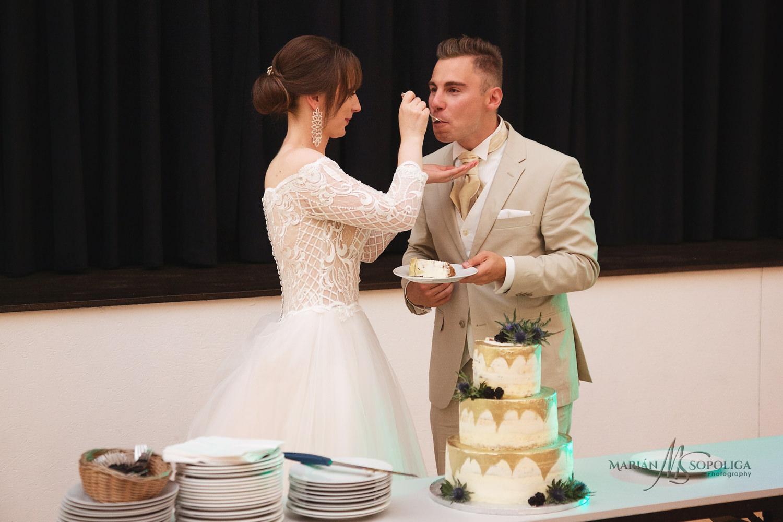 60reportazni-svatebni-fotografie-ze-svatby-v-dome-u-parku-v-olom