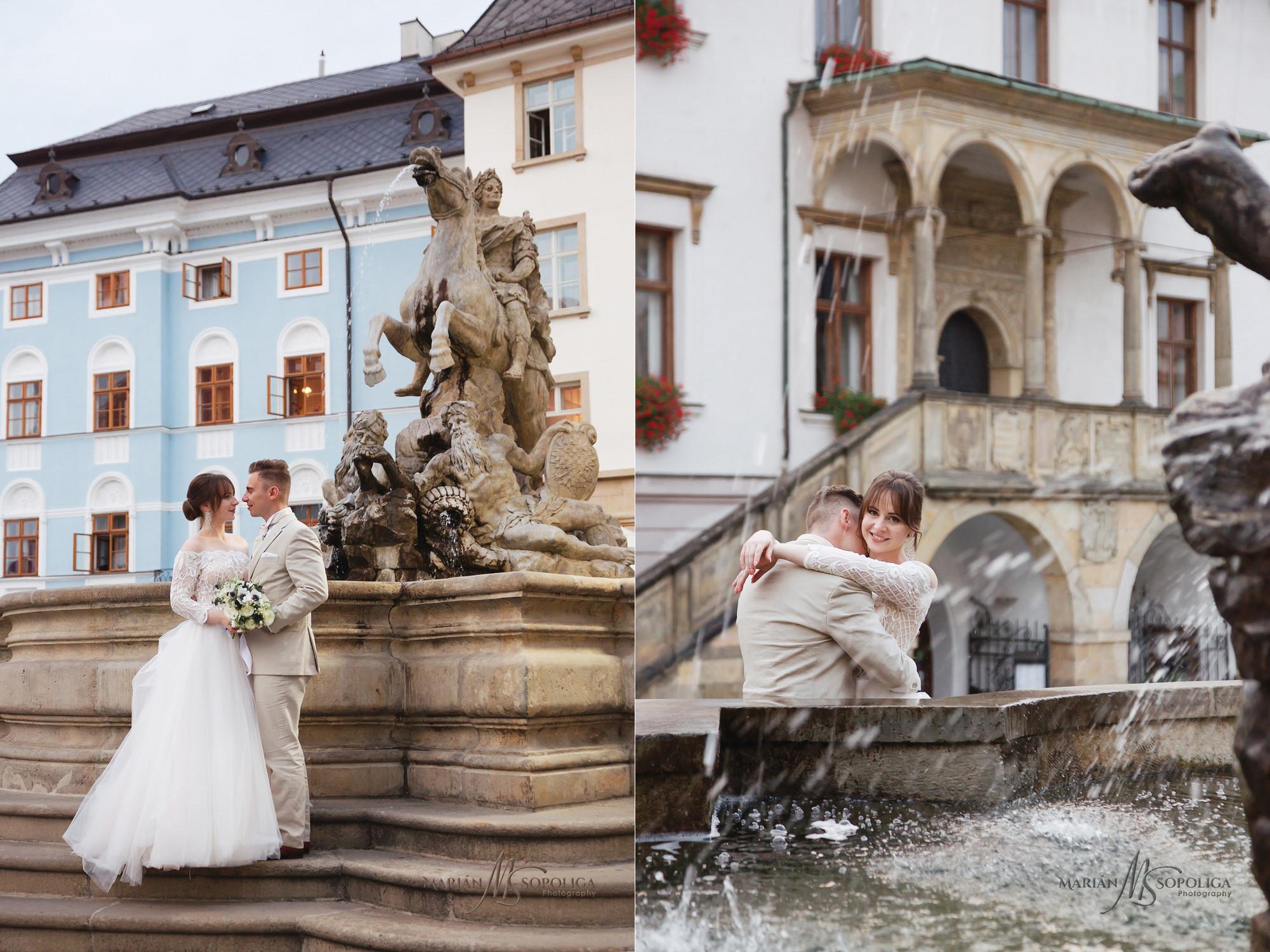 66portretni-svatebni-foto-zenicha-a-nevesty-u-caesarovy-kasny-v-
