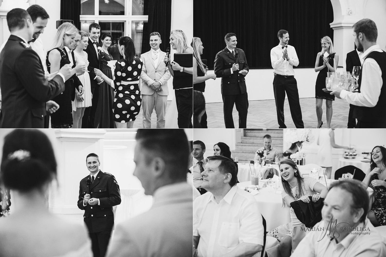 68reportazni-fotografie-z-mezinarodni-svatby-v-dome-u-parku-v-ol