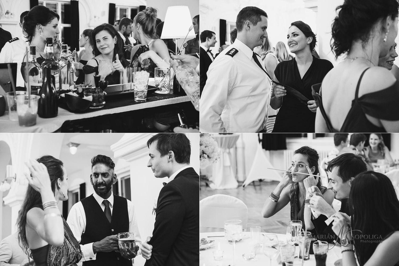 73reportazni-fotografie-z-mezinarodni-svatby-v-dome-u-parku-v-ol