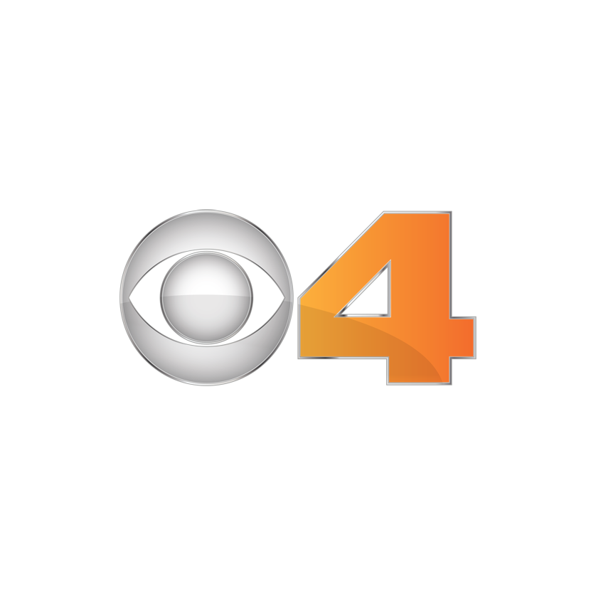 cropped-cbs4512.png