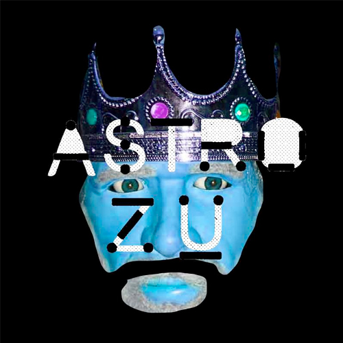 Astro Zu