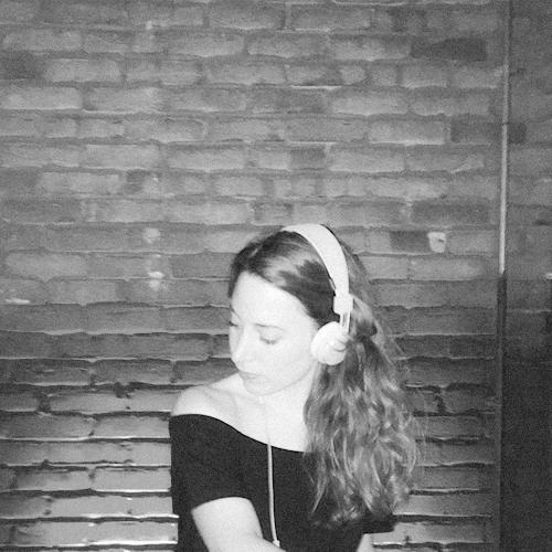 Flora   (Netil Radio)