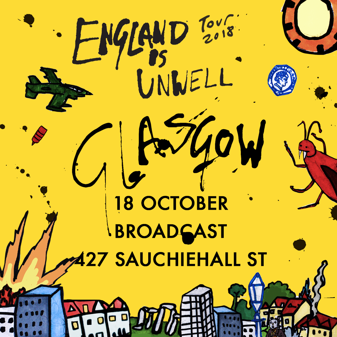 GLASGOW__CITIES.png
