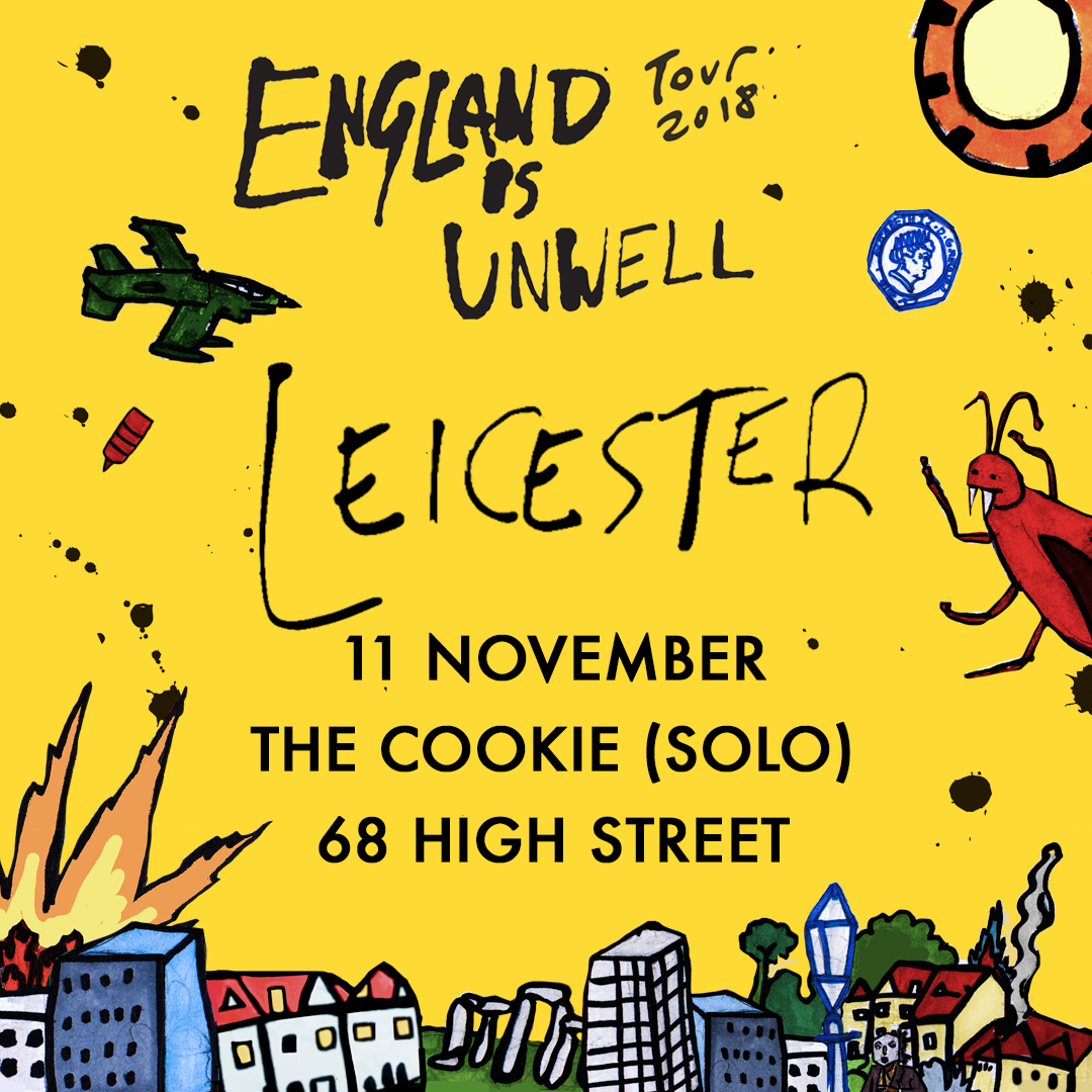 LEICESTER___CITIES.png
