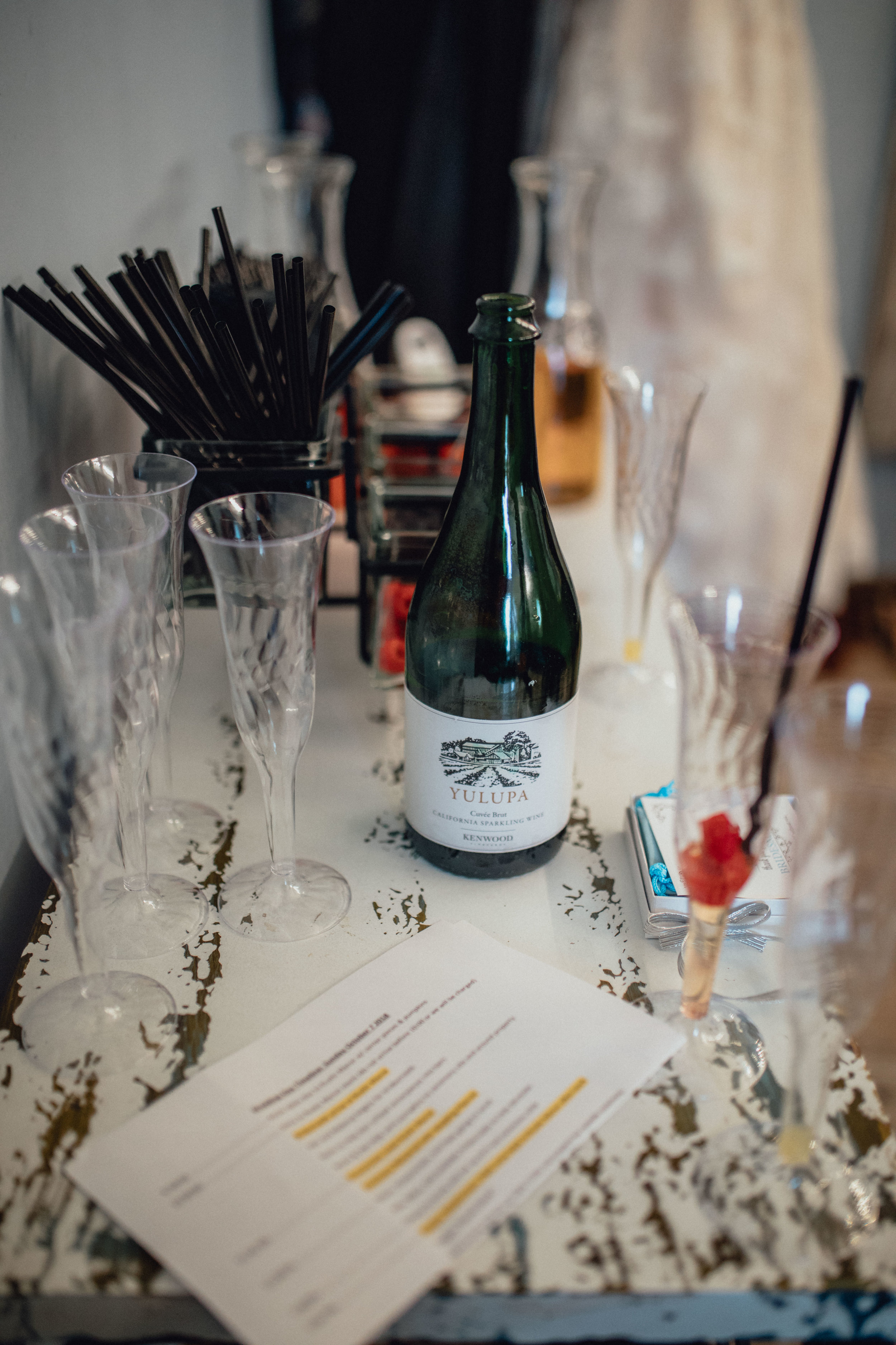 champagne-with-glasses-at-RUSTIC-MANOR-1848.jpg