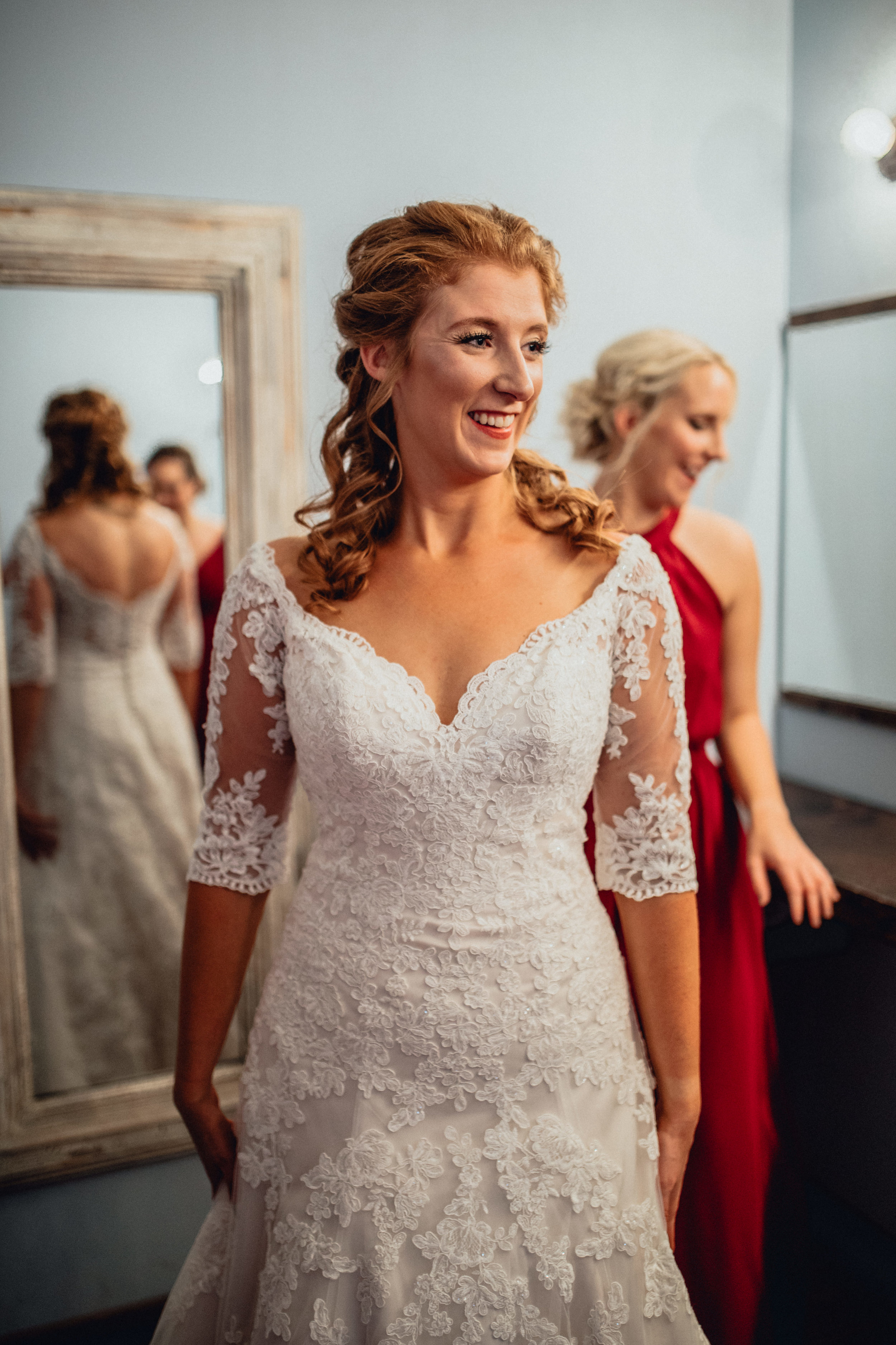 bride-smiling-in-dress.jpg