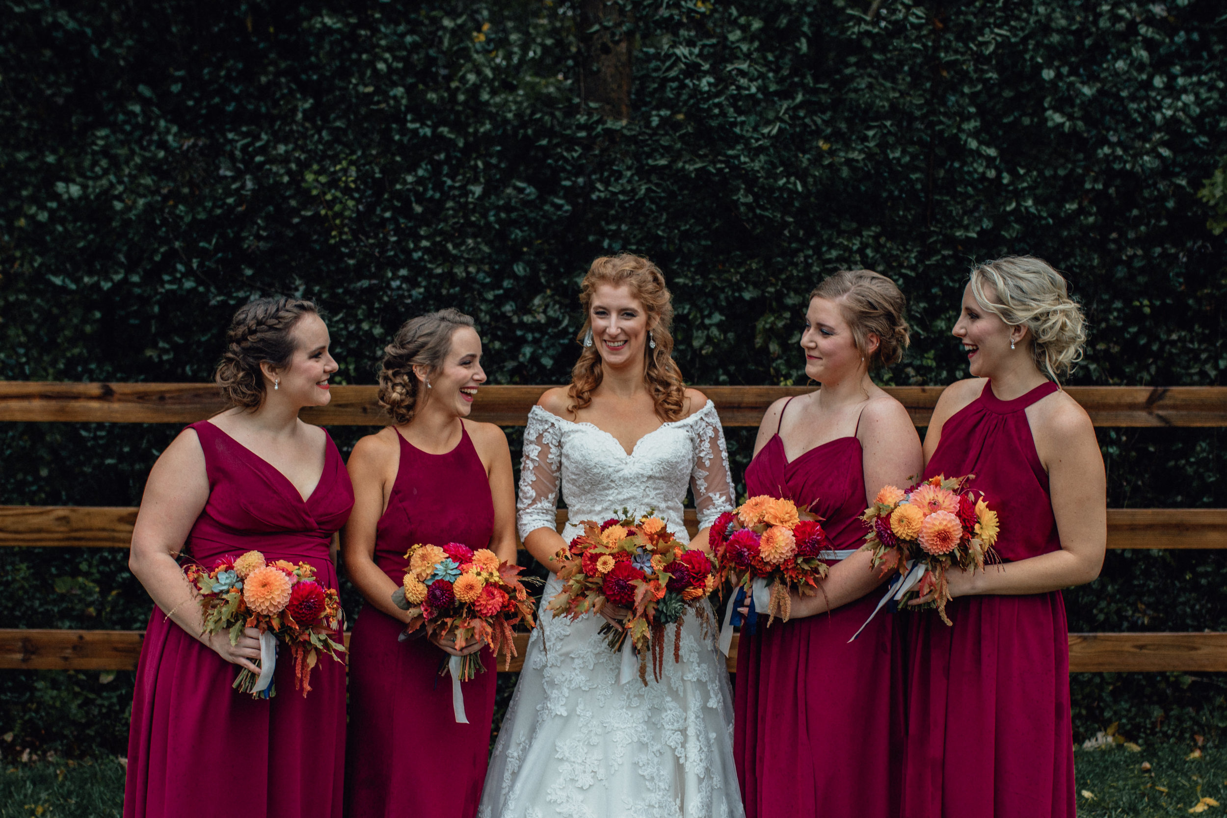 bridesmaid-portrait-at-rustic-manor-1848.jpg