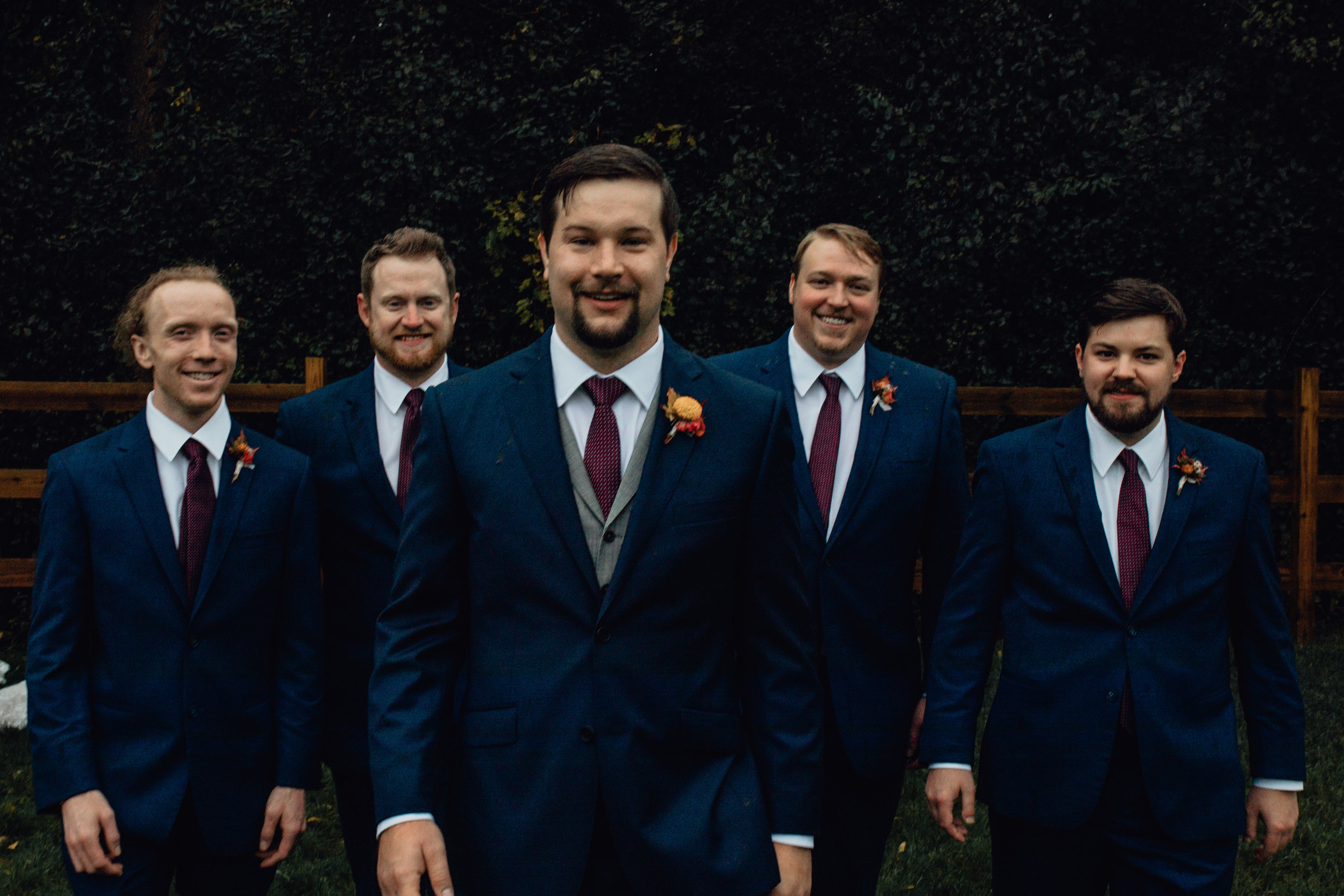 groomsmen-walking-portrait-at-rustic-manor-1848.jpg