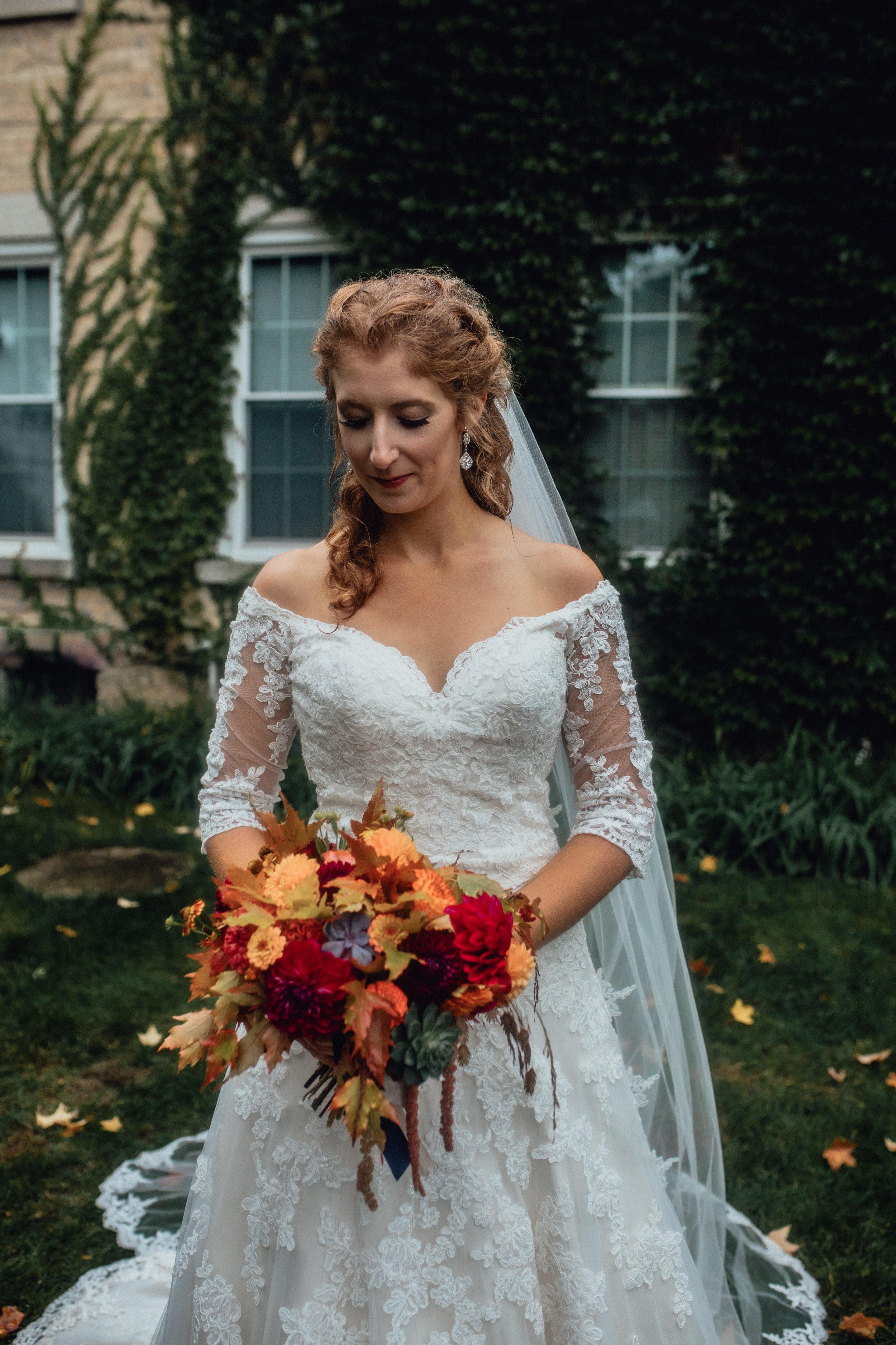 bride-portrait-at-rustic-manor-1848-with-ivy.jpg