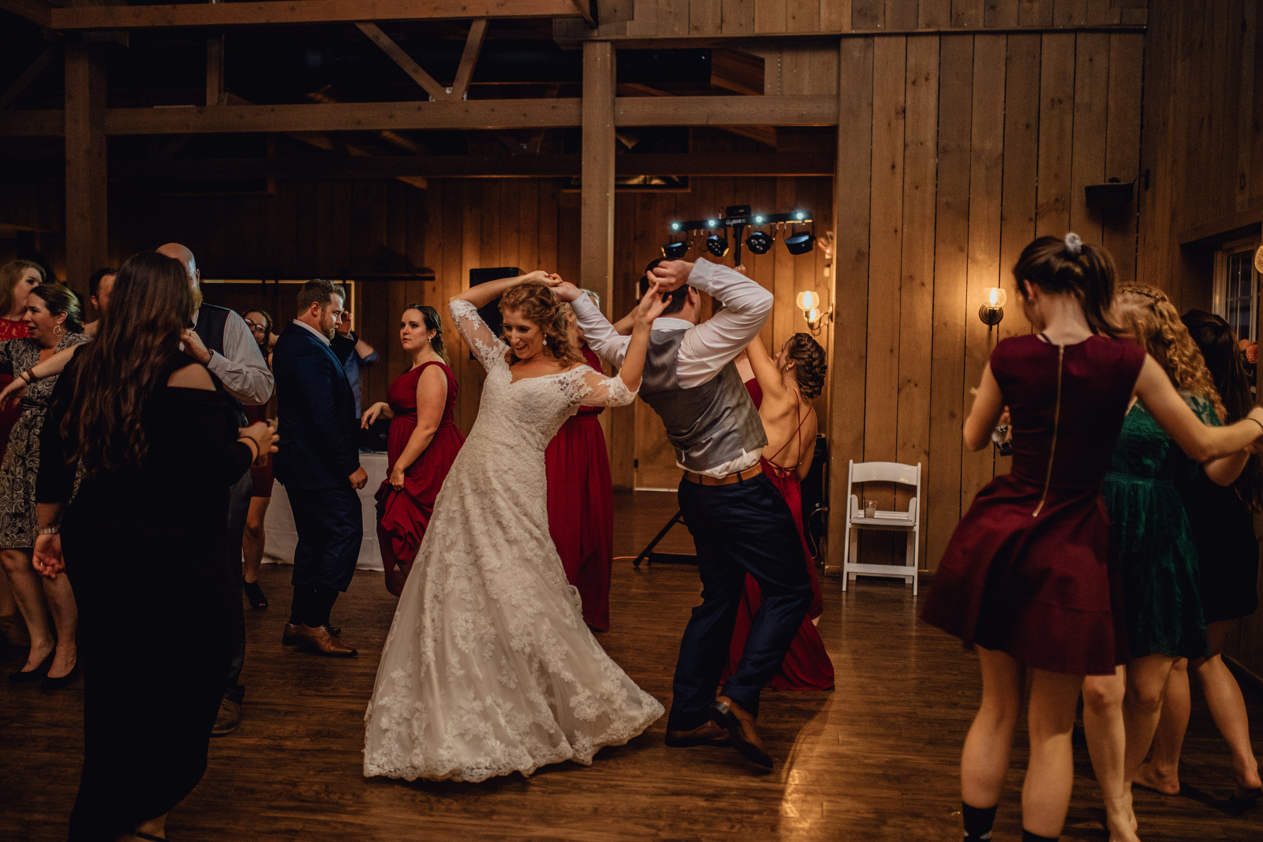 bride-and-guests-dancing-at-rustic-manor-1848.jpg