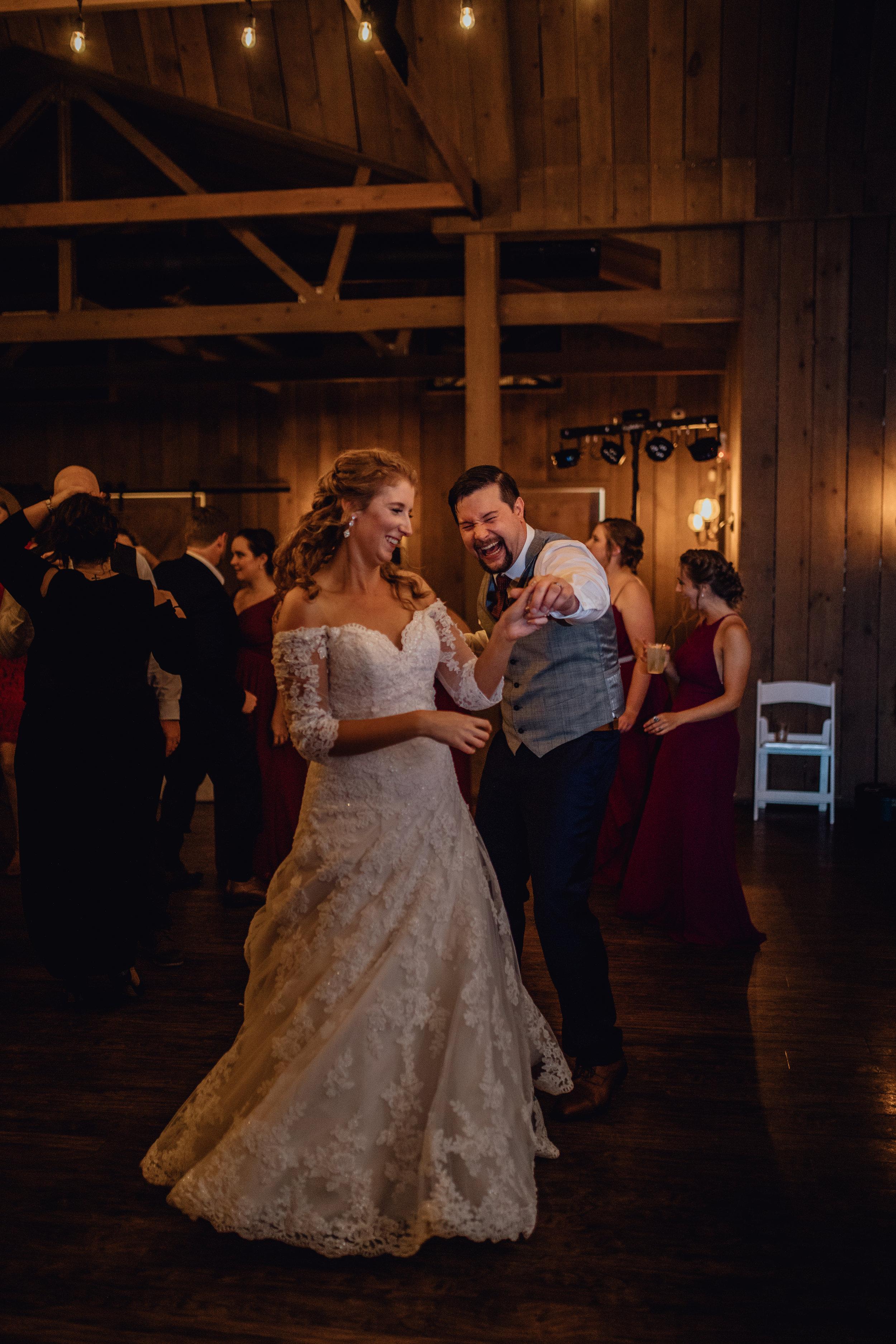 bride-and-groom-dancing-at-rustic-manor-1848.jpg