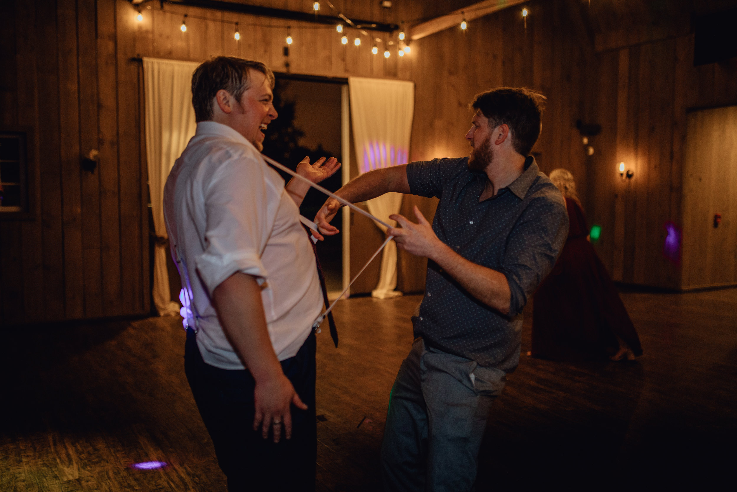 groomsmen-dancing-at-rustic-manor-1848.jpg