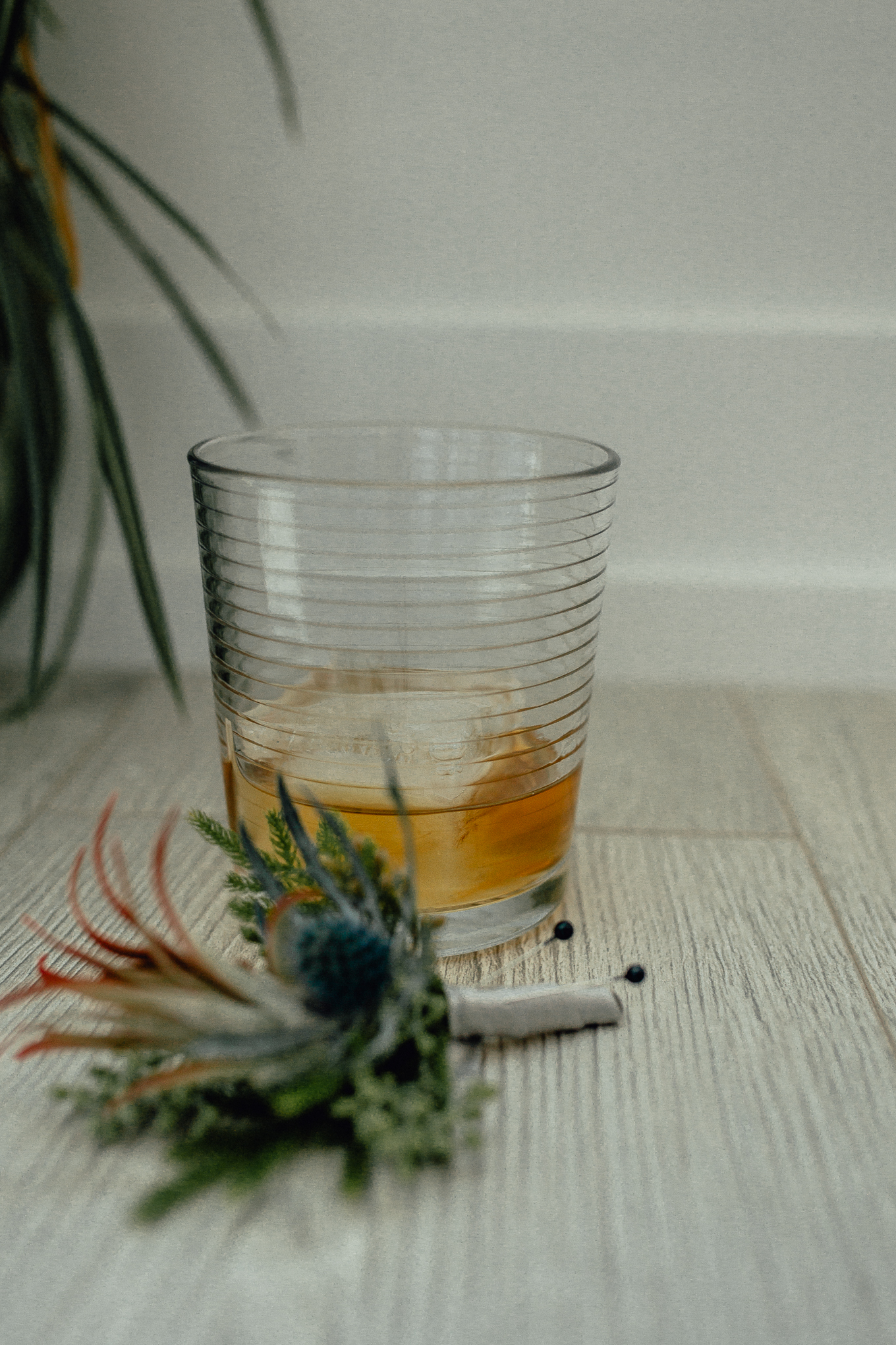 Whiskey-glass-boutonniere.jpg