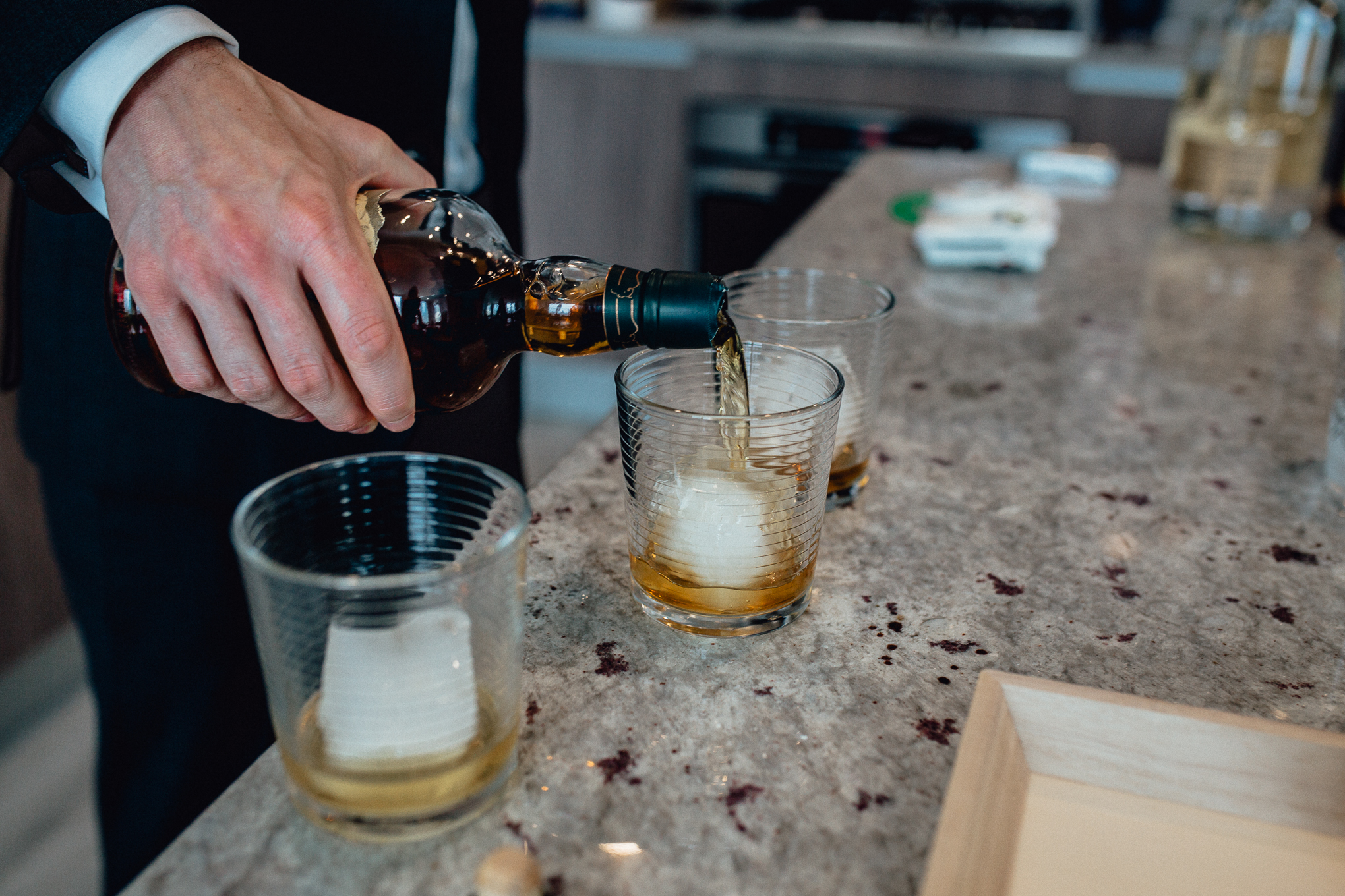 Whiskey-glass-pouring.jpg