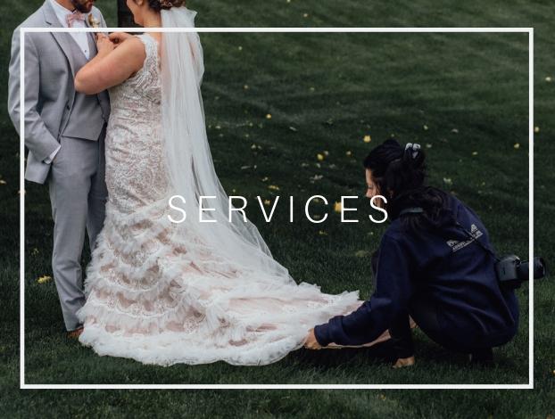 REAL WEDDINGS (6).jpg