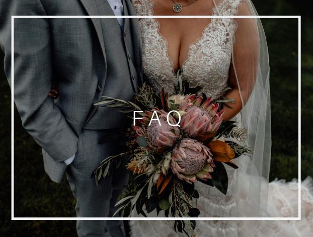 REAL WEDDINGS (5).jpg