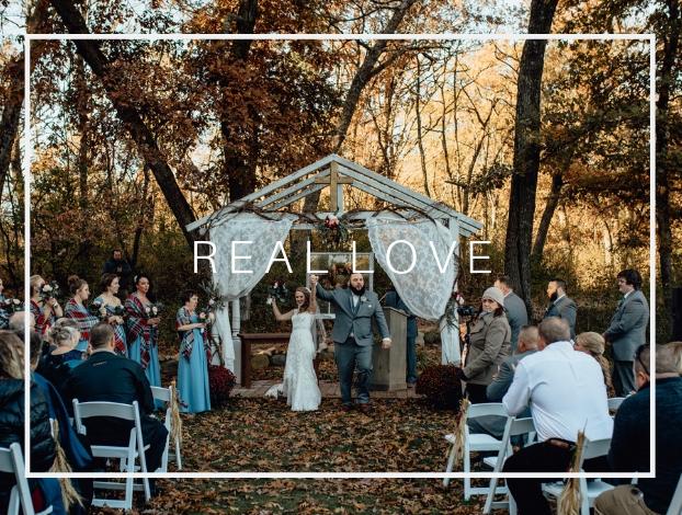 REAL WEDDINGS (3).jpg