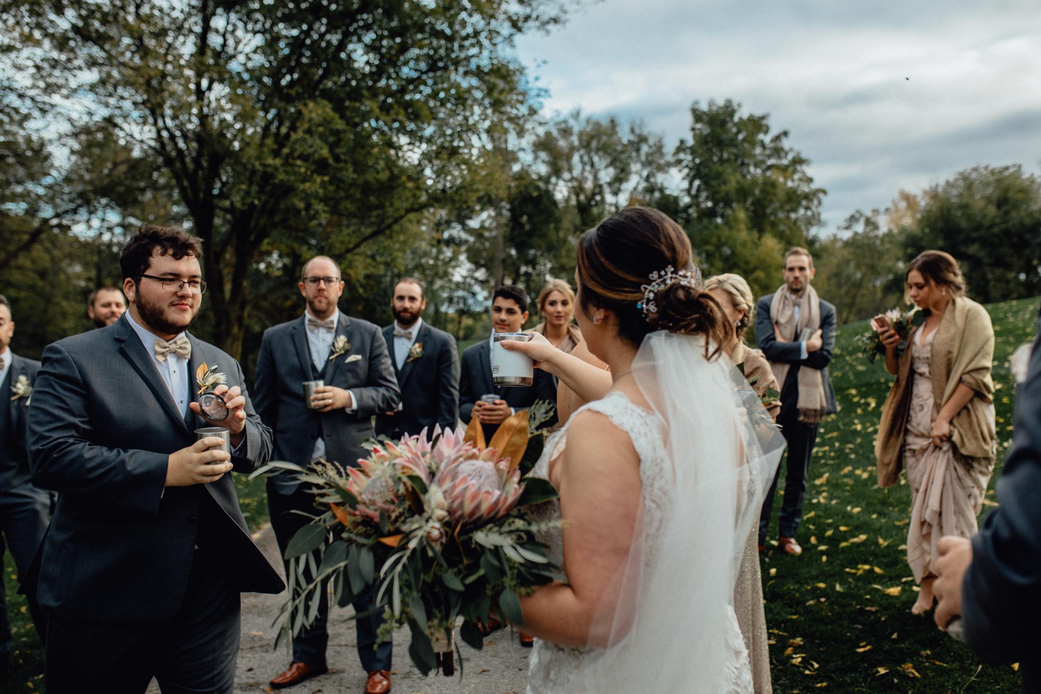 bride-cheers-groomsmen.jpg