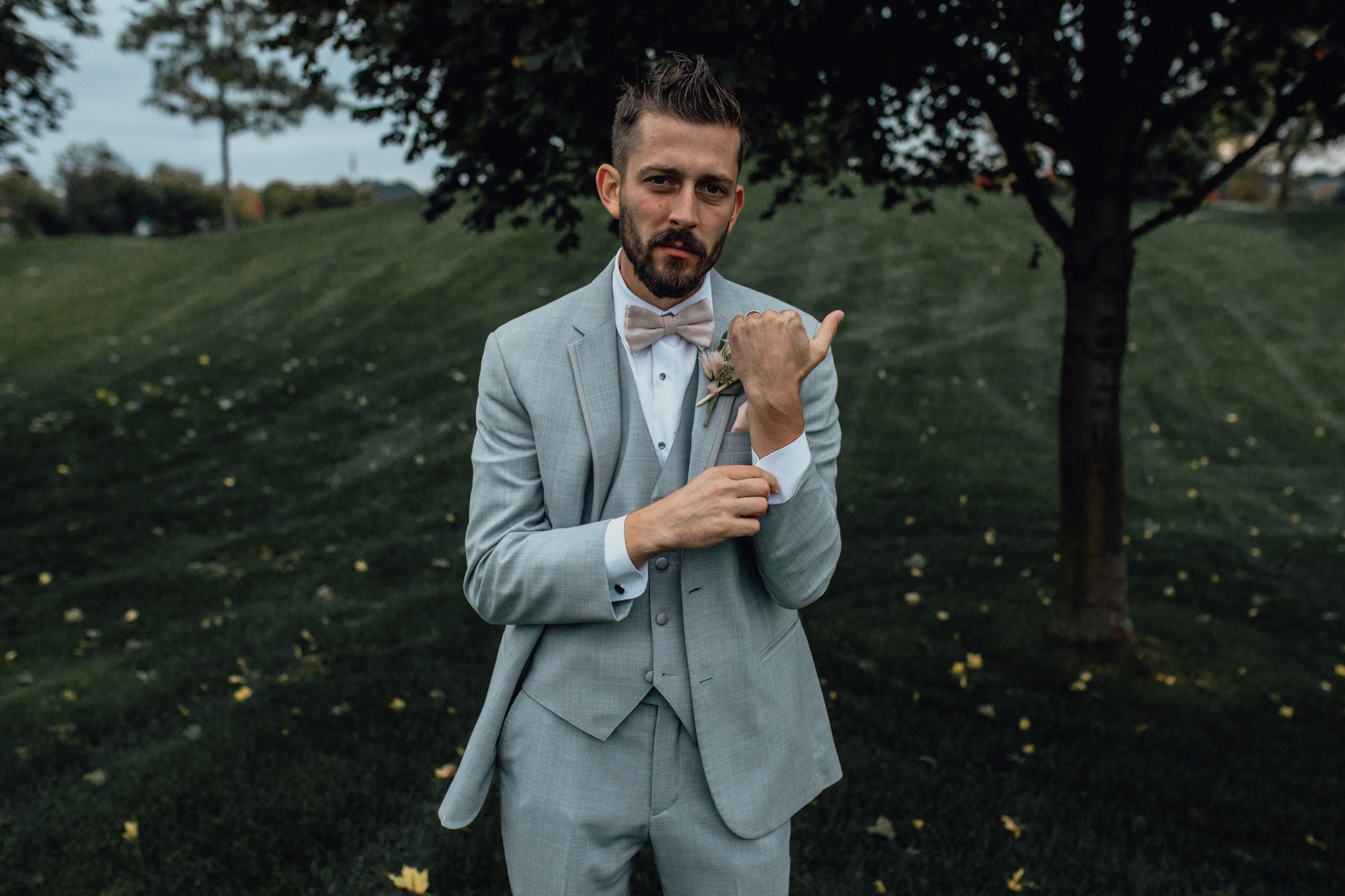 groom-portrait-on-golf-course-at-brandybrook.jpg